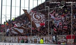 FC St Pauli - FC Erzgebirge Aue_16-02-19_09