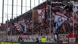 FC St Pauli - FC Erzgebirge Aue_16-02-19_10