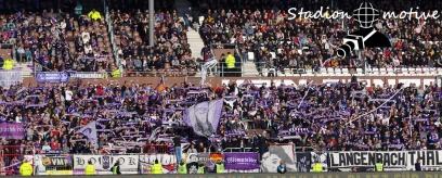 FC St Pauli - FC Erzgebirge Aue_16-02-19_13