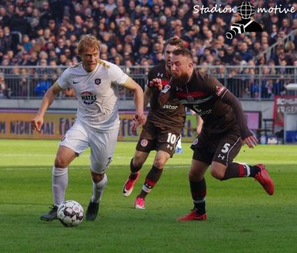FC St Pauli - FC Erzgebirge Aue_16-02-19_14