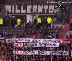 FC St Pauli - FC Erzgebirge Aue_16-02-19_16