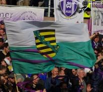 FC St Pauli - FC Erzgebirge Aue_16-02-19_17