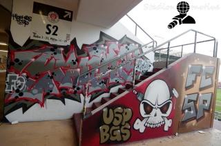 FC St Pauli - FC Erzgebirge Aue_16-02-19_22
