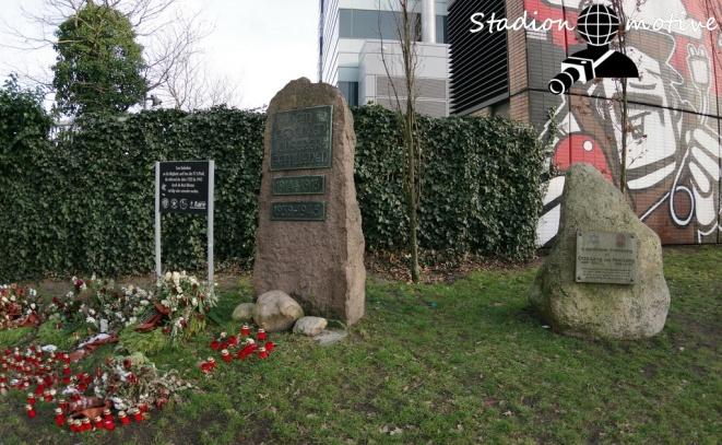 FC St Pauli - FC Erzgebirge Aue_16-02-19_24