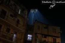 Foggia Calcio - FC Crotone_25-01-19_02