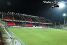 Foggia Calcio - FC Crotone_25-01-19_05