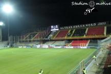 Foggia Calcio - FC Crotone_25-01-19_06