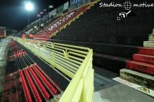 Foggia Calcio - FC Crotone_25-01-19_07