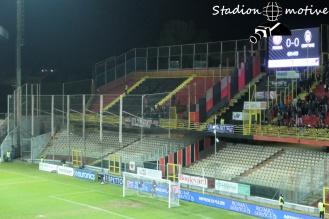 Foggia Calcio - FC Crotone_25-01-19_10