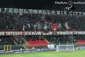 Foggia Calcio - FC Crotone_25-01-19_11