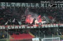 Foggia Calcio - FC Crotone_25-01-19_12
