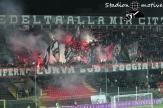 Foggia Calcio - FC Crotone_25-01-19_14