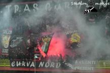 Foggia Calcio - FC Crotone_25-01-19_15