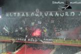 Foggia Calcio - FC Crotone_25-01-19_16