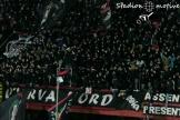 Foggia Calcio - FC Crotone_25-01-19_17
