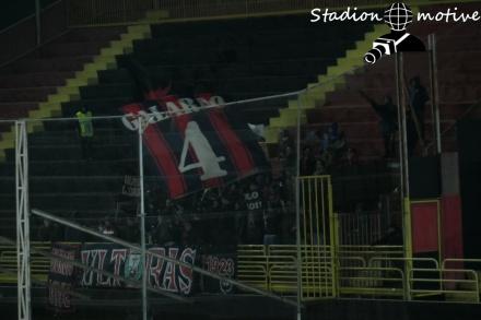 Foggia Calcio - FC Crotone_25-01-19_18
