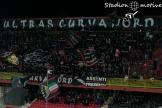 Foggia Calcio - FC Crotone_25-01-19_19