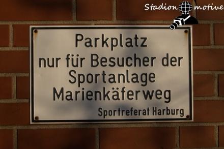 GW Harburg - Viktoria Harburg 2_03-02-19_02