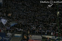 Hamburger SV - 1 FC Nürnberg_05-02-19_02
