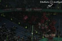 Hamburger SV - 1 FC Nürnberg_05-02-19_03
