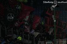 Hamburger SV - 1 FC Nürnberg_05-02-19_09