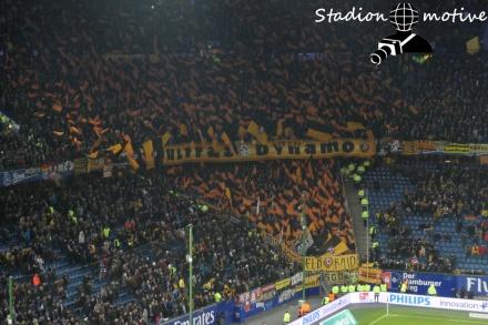 Hamburger SV - SG Dynamo Dresden_11-02-19_01