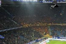 Hamburger SV - SG Dynamo Dresden_11-02-19_02