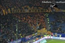 Hamburger SV - SG Dynamo Dresden_11-02-19_03