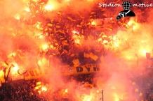 Hamburger SV - SG Dynamo Dresden_11-02-19_06