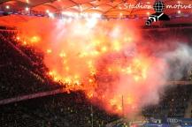 Hamburger SV - SG Dynamo Dresden_11-02-19_07