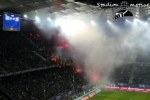 Hamburger SV - SG Dynamo Dresden_11-02-19_08