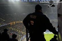 Hamburger SV - SG Dynamo Dresden_11-02-19_09