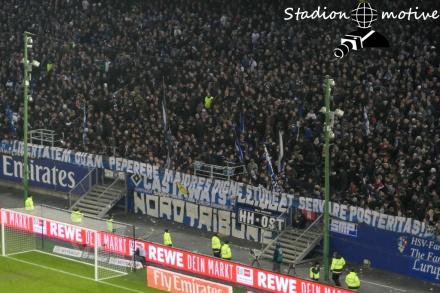 Hamburger SV - SG Dynamo Dresden_11-02-19_10