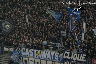Hamburger SV - SG Dynamo Dresden_11-02-19_11