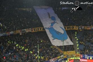 Hamburger SV - SG Dynamo Dresden_11-02-19_12
