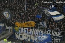 Hamburger SV - SG Dynamo Dresden_11-02-19_15