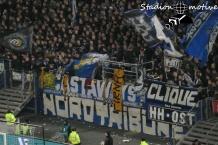 Hamburger SV - SG Dynamo Dresden_11-02-19_16