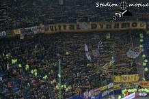Hamburger SV - SG Dynamo Dresden_11-02-19_17