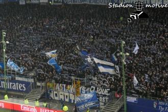 Hamburger SV - SG Dynamo Dresden_11-02-19_19