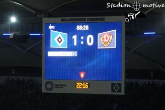 Hamburger SV - SG Dynamo Dresden_11-02-19_20
