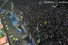 Hamburger SV - SV Sandhausen_30-01-19_05