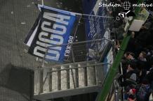Hamburger SV - SV Sandhausen_30-01-19_06