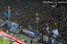 Hamburger SV - SV Sandhausen_30-01-19_07