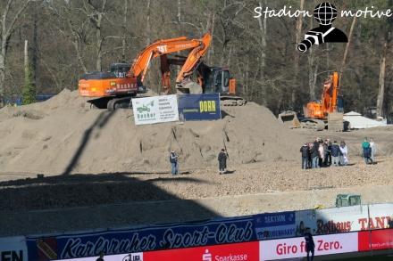 Karlsruher SC - 1 FC Kaiserslautern_16-02-19_01