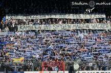 Karlsruher SC - 1 FC Kaiserslautern_16-02-19_03