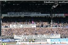 Karlsruher SC - 1 FC Kaiserslautern_16-02-19_05