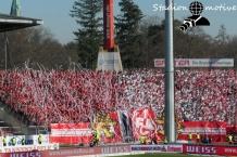 Karlsruher SC - 1 FC Kaiserslautern_16-02-19_06