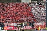 Karlsruher SC - 1 FC Kaiserslautern_16-02-19_08
