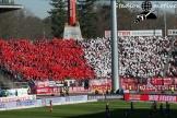 Karlsruher SC - 1 FC Kaiserslautern_16-02-19_09