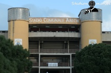 Salernitana Calcio - US Lecce_26-01-19_02